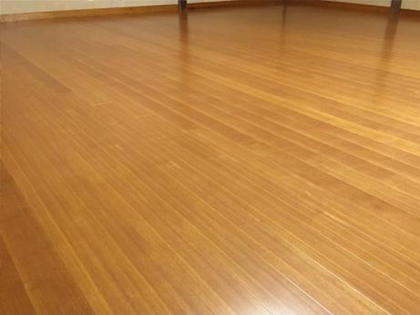 床張替え工事[詳しく]